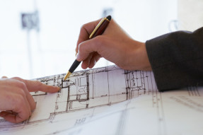 Saarlouis Bausachverständiger, Gutachten Bauwesen, Schimmelpilz Feuchtigkeitsmessung